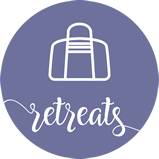 retreats icon