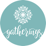 gatherings icon